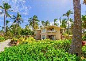 dominikanska-republika-hotel-le-sivory-punta-cana-020.jpg
