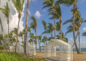 dominikanska-republika-hotel-le-sivory-punta-cana-024.jpg