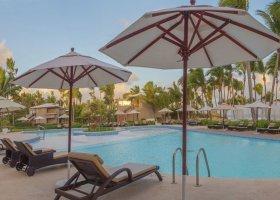 dominikanska-republika-hotel-le-sivory-punta-cana-029.jpg