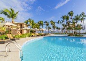 dominikanska-republika-hotel-le-sivory-punta-cana-046.jpg