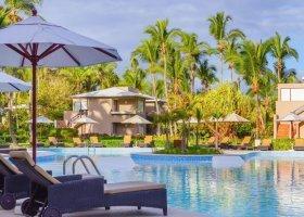 dominikanska-republika-hotel-le-sivory-punta-cana-047.jpg