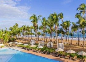 dominikanska-republika-hotel-le-sivory-punta-cana-048.jpg