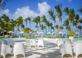 dominikanska-republika-hotel-le-sivory-punta-cana-049.jpg