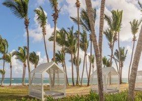 dominikanska-republika-hotel-le-sivory-punta-cana-056.jpg
