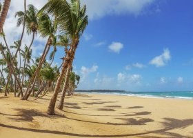 dominikanska-republika-hotel-le-sivory-punta-cana-057.jpg