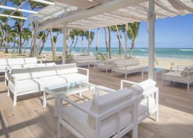 dominikanska-republika-hotel-le-sivory-punta-cana-059.jpg