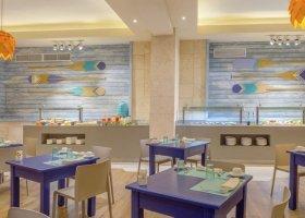 dominikanska-republika-hotel-le-sivory-punta-cana-060.jpg