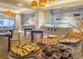 dominikanska-republika-hotel-le-sivory-punta-cana-061.jpg