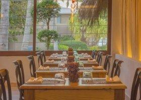 dominikanska-republika-hotel-le-sivory-punta-cana-064.jpg