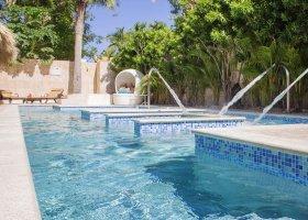 dominikanska-republika-hotel-le-sivory-punta-cana-068.jpg