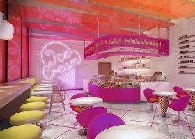 dominikanska-republika-hotel-lopesan-costa-bavaro-009.jpg