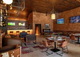 dominikanska-republika-hotel-lopesan-costa-bavaro-027.jpg