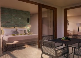 dominikanska-republika-hotel-lopesan-costa-bavaro-031.jpg