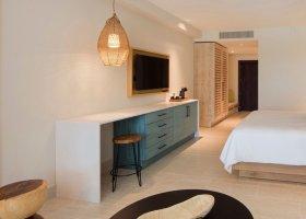 dominikanska-republika-hotel-lopesan-costa-bavaro-032.jpg