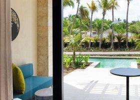 dominikanska-republika-hotel-lopesan-costa-bavaro-036.jpg