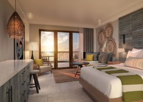 dominikanska-republika-hotel-lopesan-costa-bavaro-039.jpg