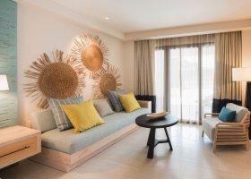 dominikanska-republika-hotel-lopesan-costa-bavaro-042.jpg