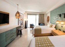 dominikanska-republika-hotel-lopesan-costa-bavaro-046.jpg
