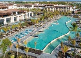 dominikanska-republika-hotel-lopesan-costa-bavaro-076.jpg