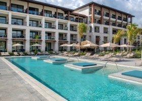 dominikanska-republika-hotel-lopesan-costa-bavaro-111.jpg
