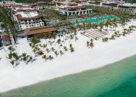 dominikanska-republika-hotel-lopesan-costa-bavaro-126.jpg