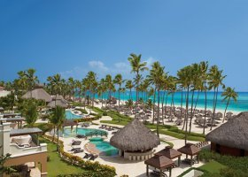 dominikanska-republika-hotel-now-larimar-punta-cana-022.jpg