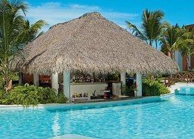 dominikanska-republika-hotel-now-larimar-punta-cana-025.jpg