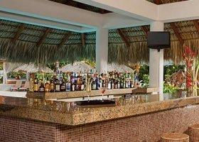 dominikanska-republika-hotel-now-larimar-punta-cana-026.jpg