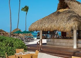 dominikanska-republika-hotel-now-larimar-punta-cana-027.jpg