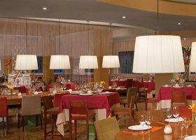 dominikanska-republika-hotel-now-larimar-punta-cana-028.jpg