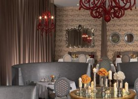 dominikanska-republika-hotel-now-larimar-punta-cana-029.jpg