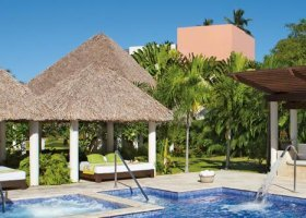 dominikanska-republika-hotel-now-larimar-punta-cana-032.jpg