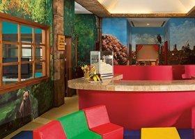 dominikanska-republika-hotel-now-larimar-punta-cana-035.jpg