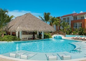 dominikanska-republika-hotel-now-larimar-punta-cana-077.jpg