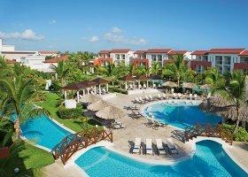 dominikanska-republika-hotel-now-larimar-punta-cana-086.jpg