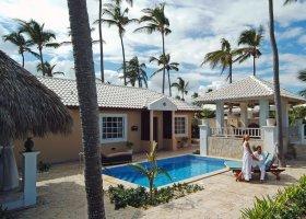dominikanska-republika-hotel-paradisus-punta-cana-001.jpg