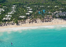 dominikanska-republika-hotel-paradisus-punta-cana-002.jpg