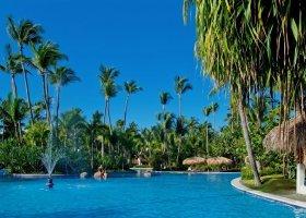 dominikanska-republika-hotel-paradisus-punta-cana-004.jpg