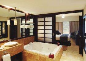 dominikanska-republika-hotel-paradisus-punta-cana-005.jpg