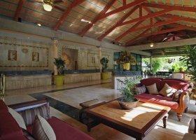 dominikanska-republika-hotel-paradisus-punta-cana-006.jpg