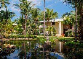 dominikanska-republika-hotel-paradisus-punta-cana-007.jpg