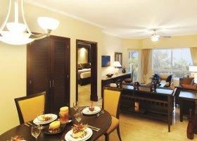 dominikanska-republika-hotel-paradisus-punta-cana-008.jpg