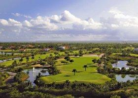 dominikanska-republika-hotel-paradisus-punta-cana-009.jpg