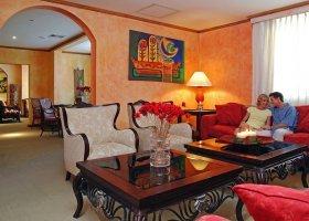 dominikanska-republika-hotel-paradisus-punta-cana-010.jpg