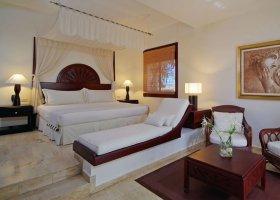 dominikanska-republika-hotel-paradisus-punta-cana-011.jpg