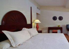 dominikanska-republika-hotel-paradisus-punta-cana-012.jpg