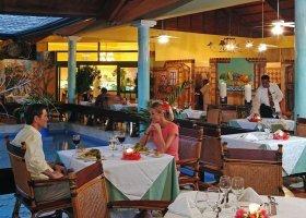dominikanska-republika-hotel-paradisus-punta-cana-013.jpg