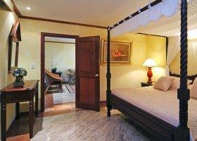 dominikanska-republika-hotel-paradisus-punta-cana-014.jpg