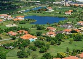 dominikanska-republika-hotel-paradisus-punta-cana-015.jpg