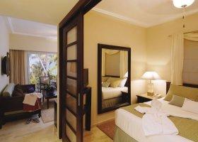 dominikanska-republika-hotel-paradisus-punta-cana-016.jpg